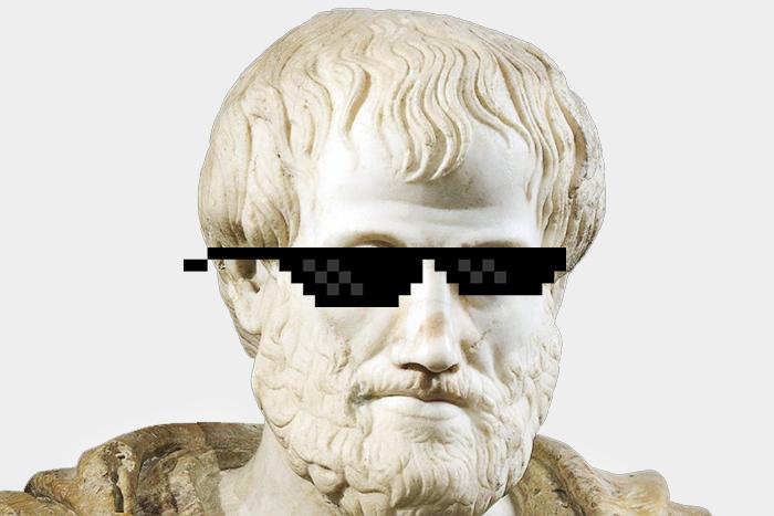 Лекция №2. что такое философия. философия: конспект лекций