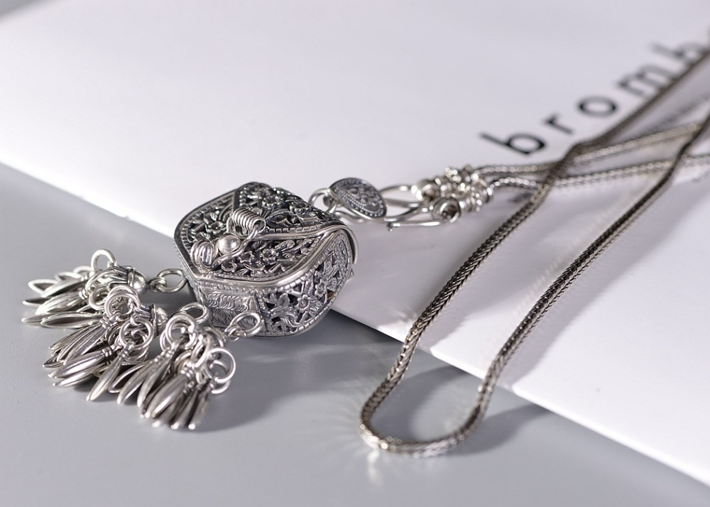 Стерлинговое серебро 925 пробы: что это такое, свойства, кольца из китая - отзывы