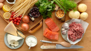 Чем полезен чеснок: польза и вред для здоровья, его лечебные свойства для мужчин и женщин
