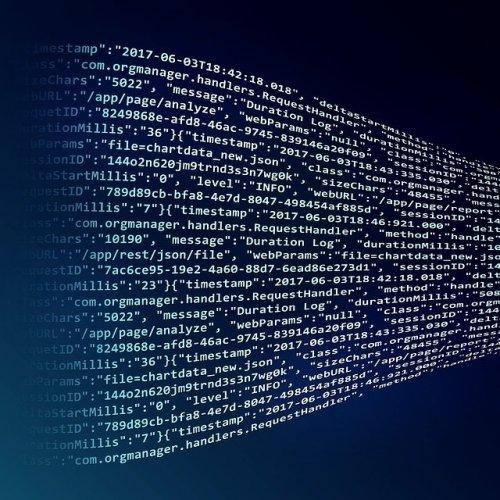 Кодирование информации — основные виды, способы и правила