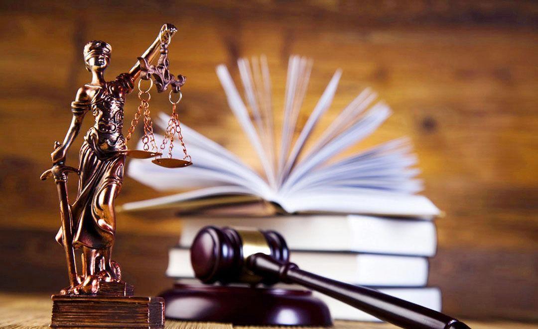 Кто такие юристы, или чем юрист отличается от адвоката
