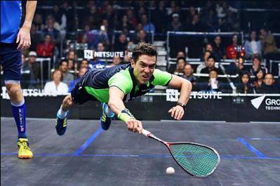 Что нужно для игры в настольный теннис | brodude.ru