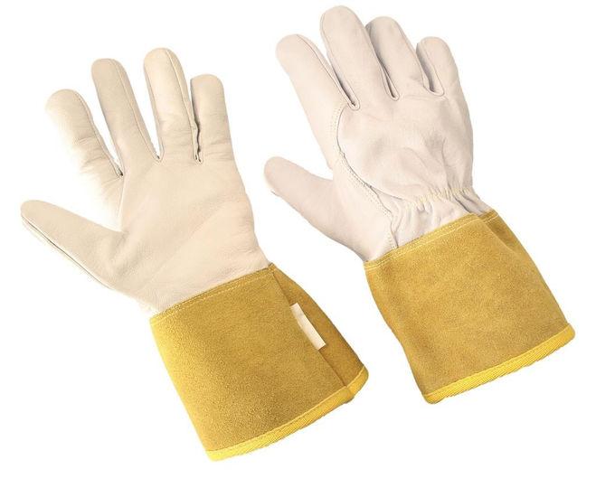 Краги для верховой езды: перчатки для конного спорта, как определить размер, что это такое
