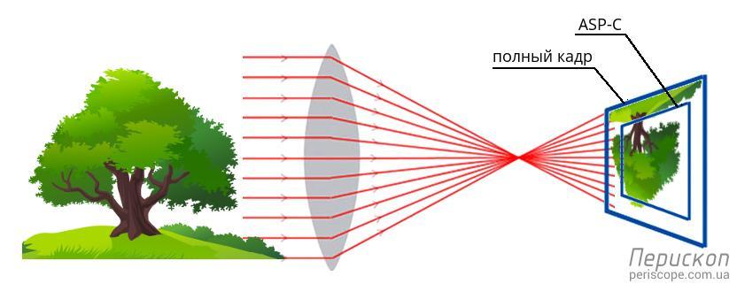 Технические характеристики объективов. резкость и объектива. устройство объектива фотоаппарата.