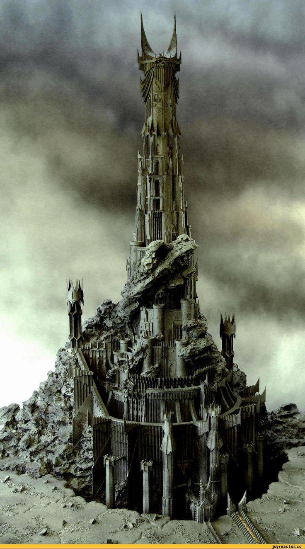 "Мордор | мод ""властелин колец"" для minecraft вики | fandom"