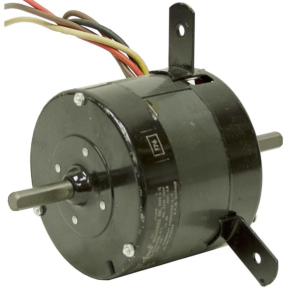 Что означает rpm?