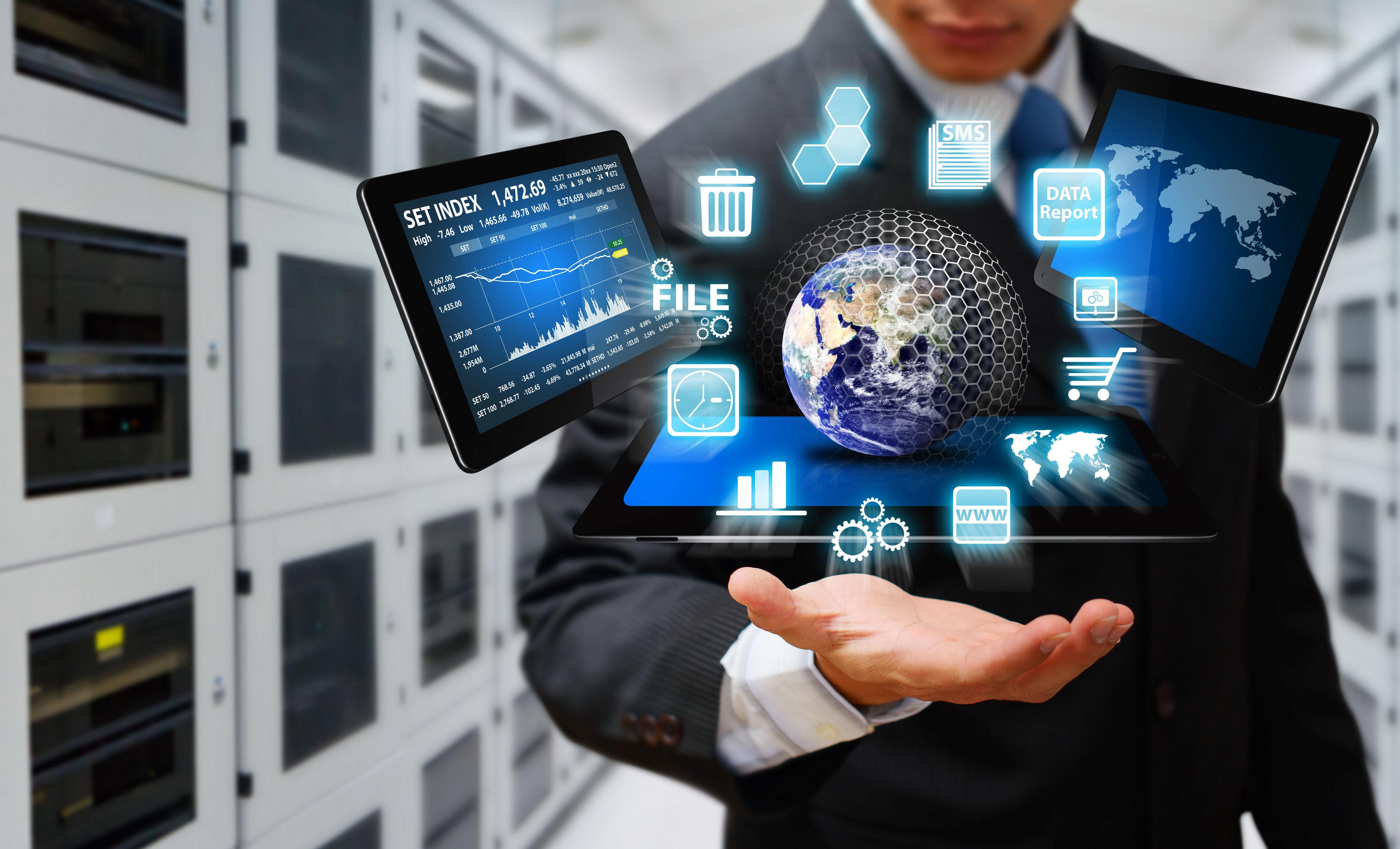 3d-secure: преимущества технологии и проблемы безопасности