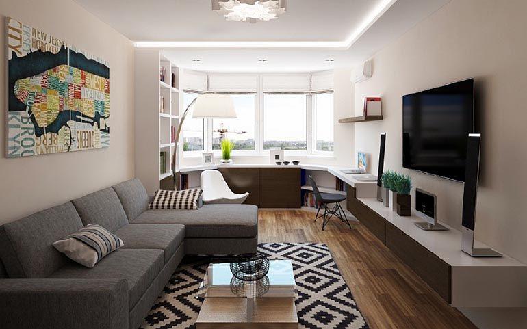 Прямая продажа квартиры: что это такое