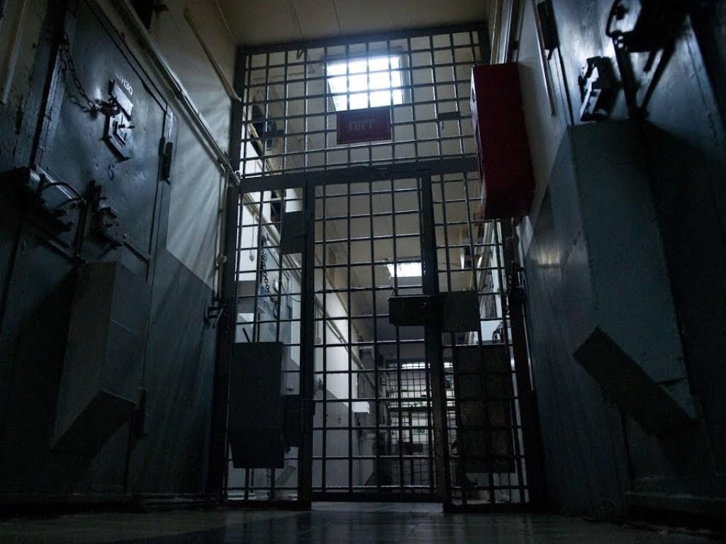 Шизо в тюрьме (штрафной изолятор) - что это такое и на какой срок возможно водворение