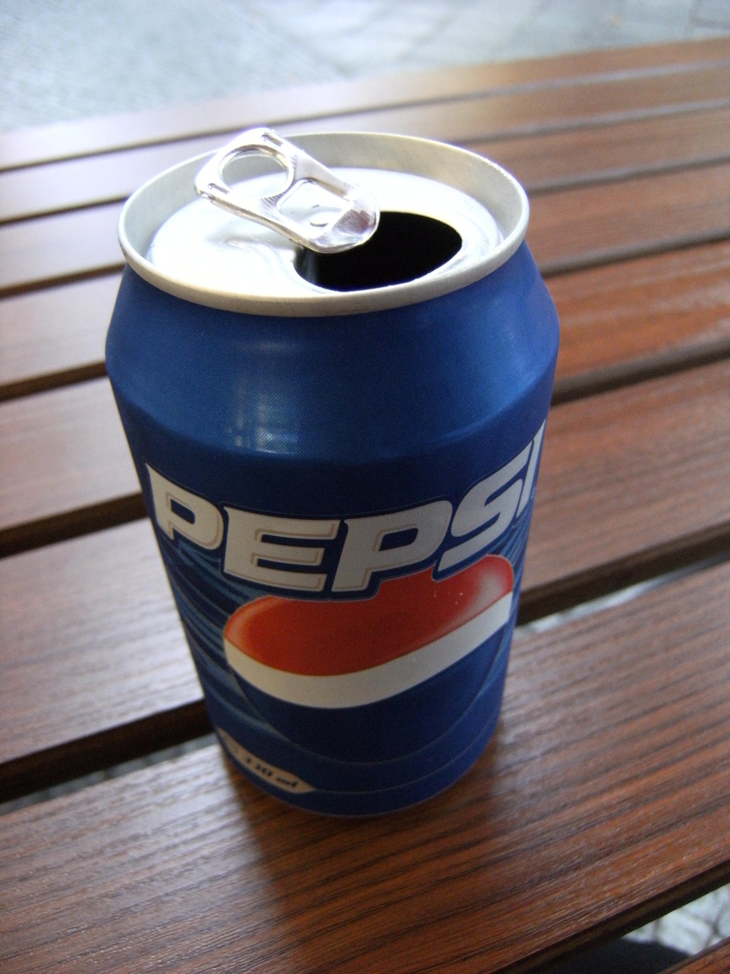 Пепси-кола (pepsi-cola): история, виды, состав | koktejli.ru