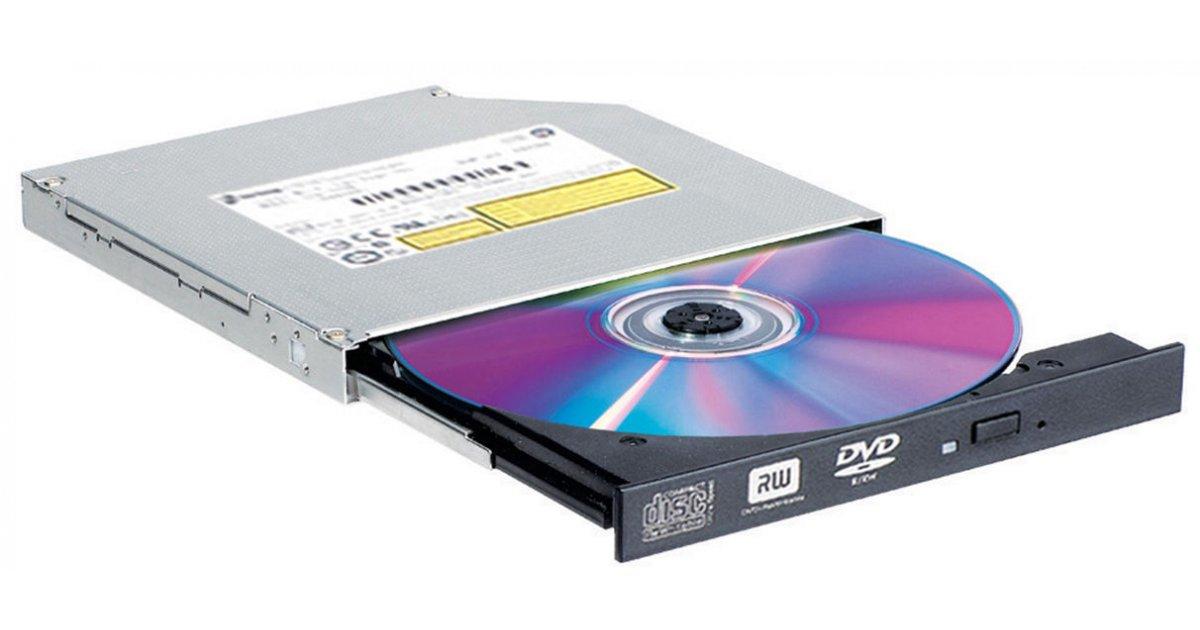 Как подключить дисковод к компьютеру - подробная инструкция