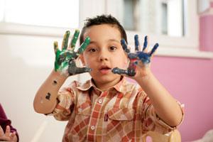 Что такое детский сад? готовимся к поступлению   контент-платформа pandia.ru