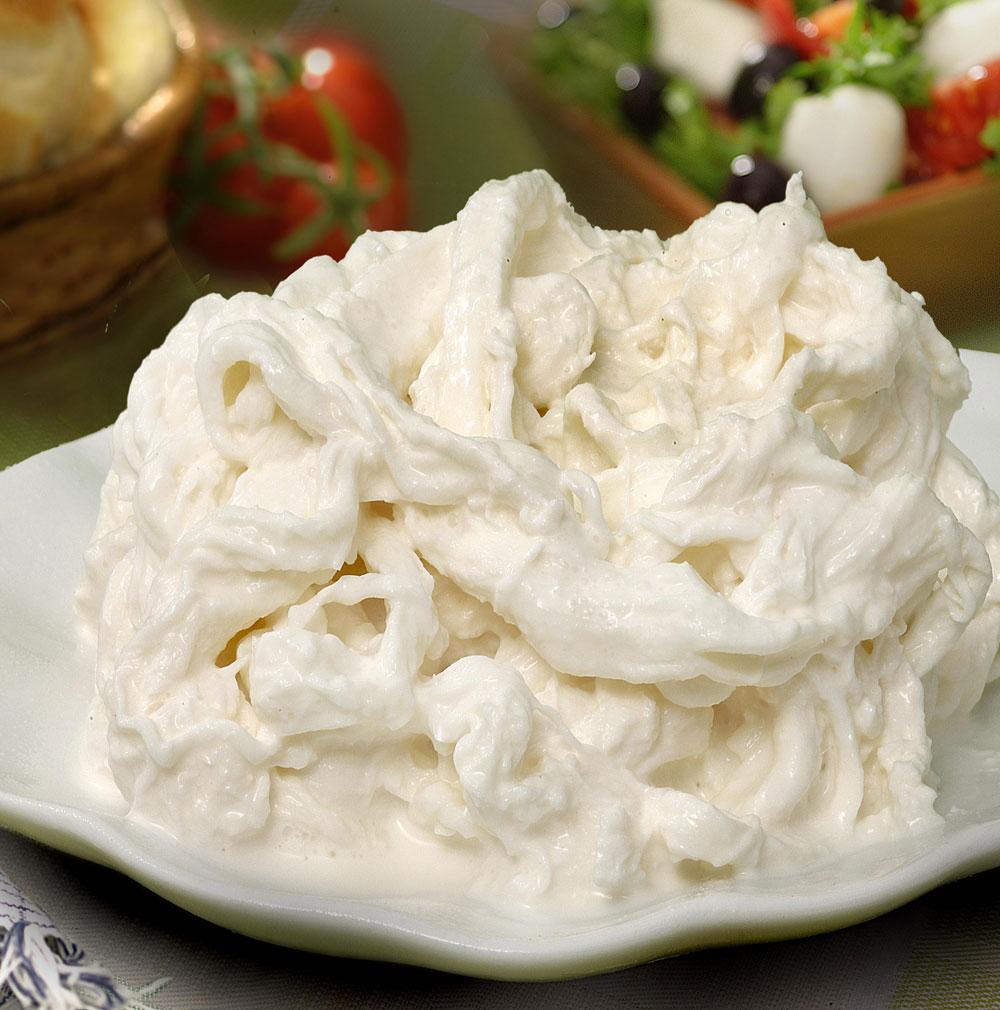 """Мороженое """"страчателла"""" – кулинарный рецепт"""