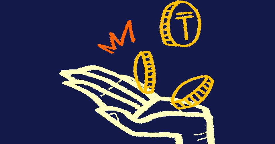 Финансовая грамотность с чего начать: чек-лист из 5 шагов, как стать финансово независимым и успешным человеком