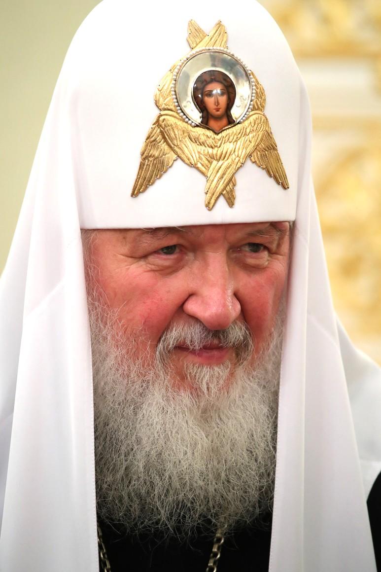Томос, экзархи, патриарх – что означают церковные термины, которые часто используются в новостях - 112 украина