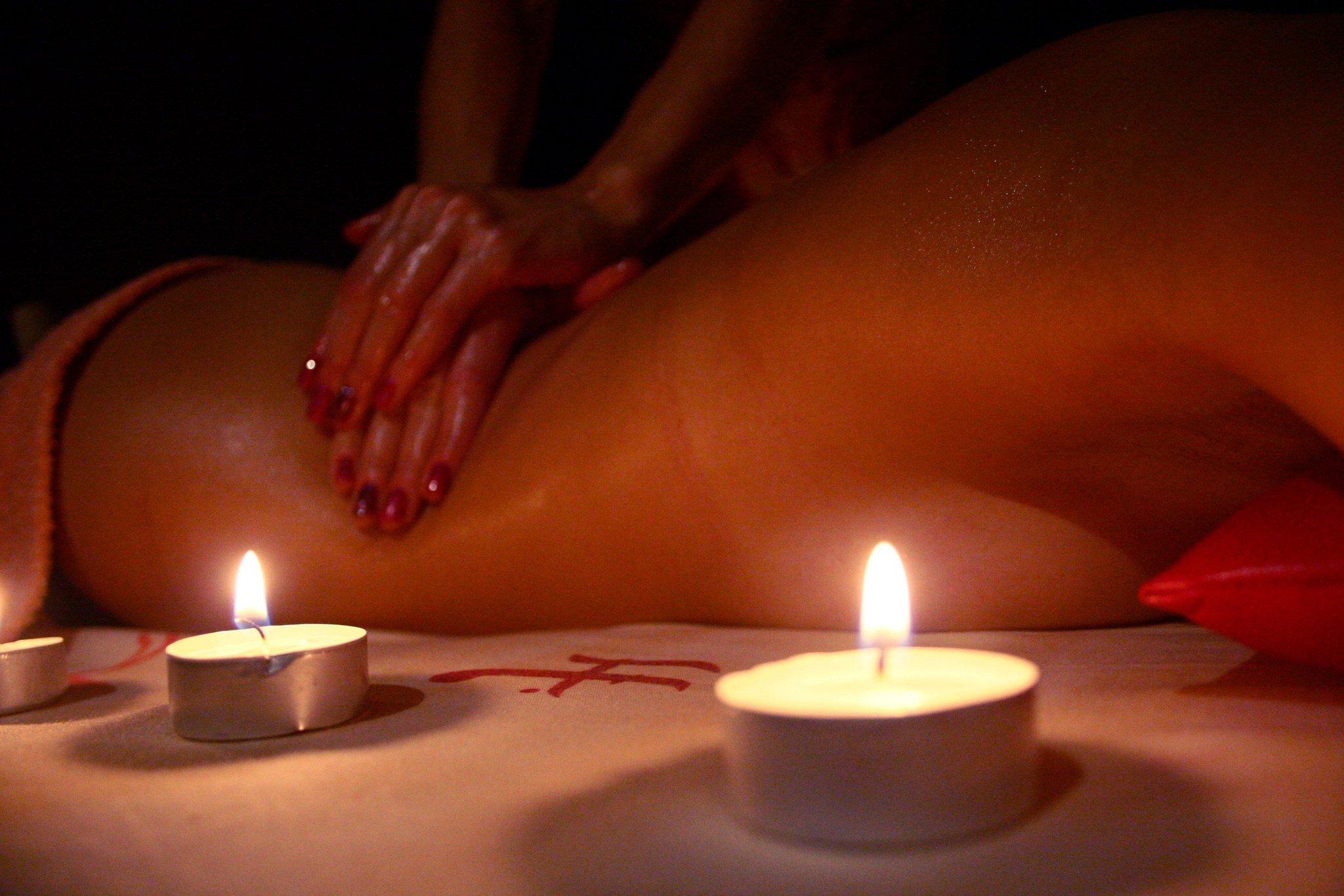 Эрогенный йони-массаж: что это такое и как его делать? интимный массаж : labuda.blog эрогенный йони-массаж: что это такое и как его делать? интимный массаж — «лабуда» информационно-развлекательный интернет журнал