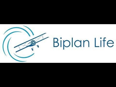 Biplan life - отзывы и обзор. это развод или реальный заработок? ᐈ telltrue - говорим правду   telltrue