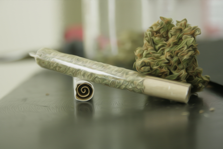 Joint и суставы