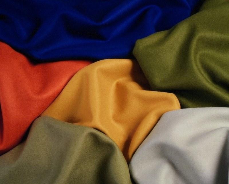 Что за ткань модал и ее основные свойства: характеристики и состав, отзывы покупателей