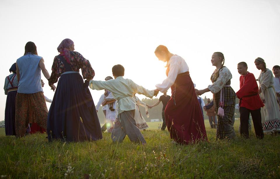 Что такое национальность и чем она отличается от этноса или нации?
