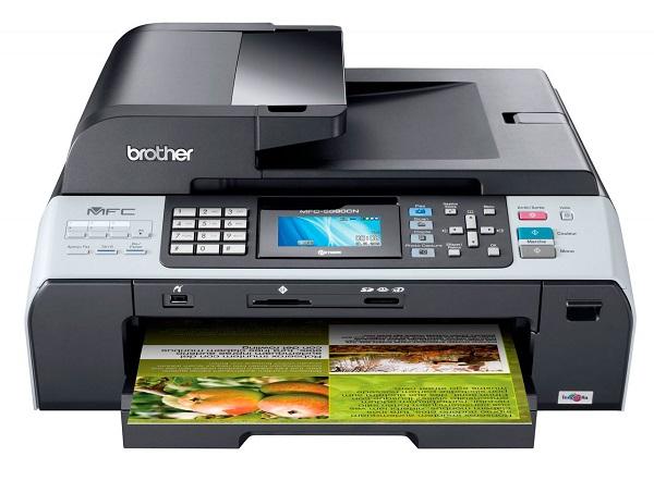 Что такое ксерокс: назначение, принцип работы, разница с принтером и сканером