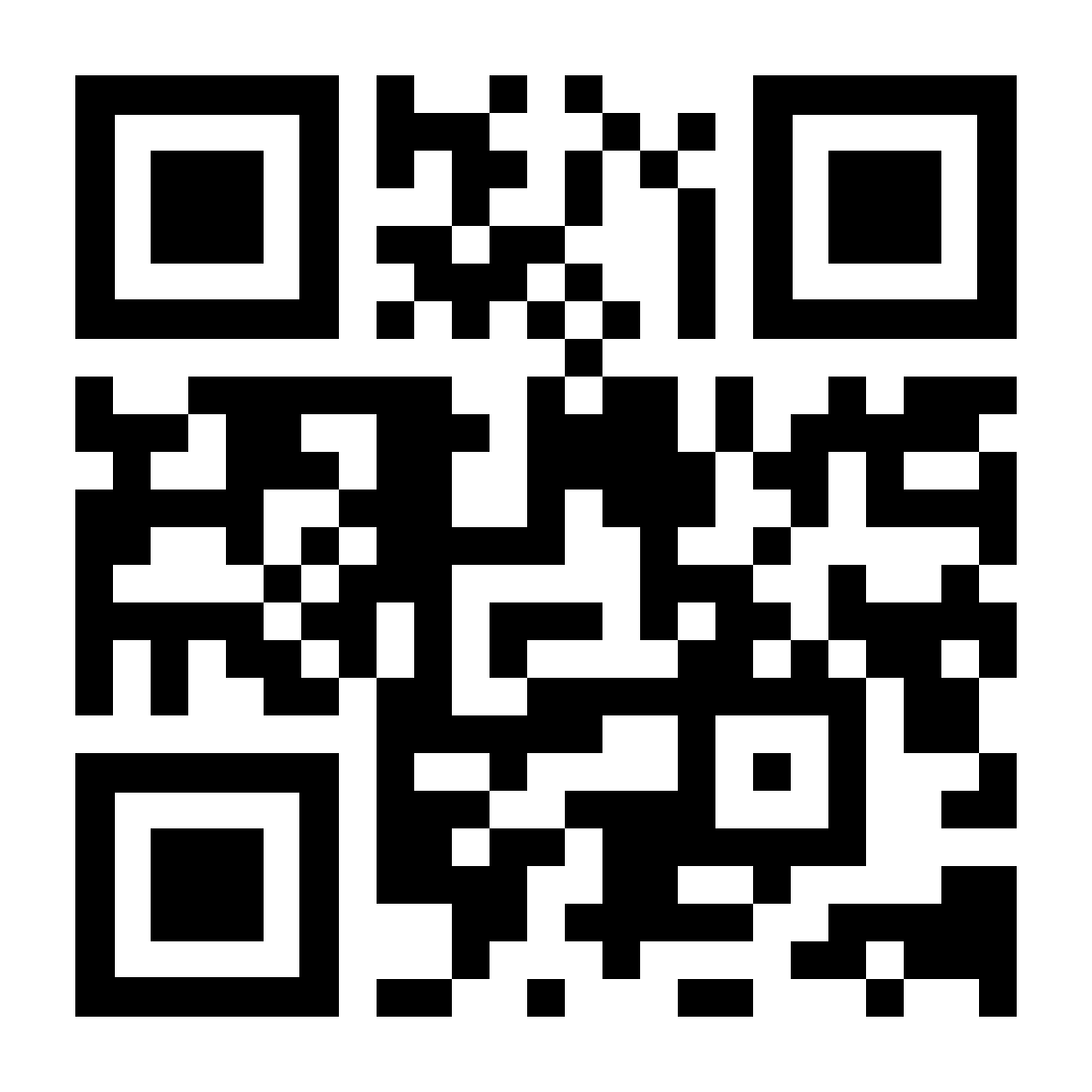 Что такое qr-код   интернет - грамотность с надеждой