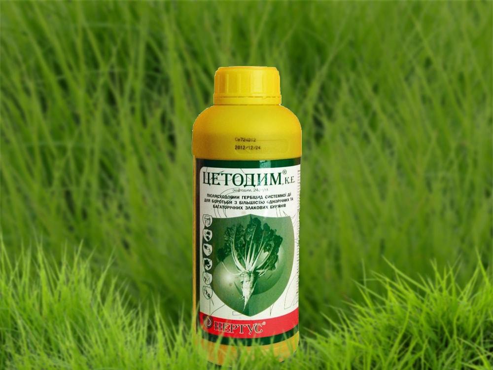 Школа огорода: гербициды – что это такое и для чего их применяют? | дела огородные (огород.ru)