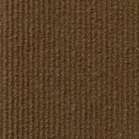 Какой ковролин лучше для дома: как выбрать качественное ковровое покрытие для гостиной и в зал, самый лучший ковролин для спальни в квартире, фото и видео