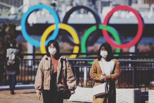 25 странностей японии, в которые сложно поверить