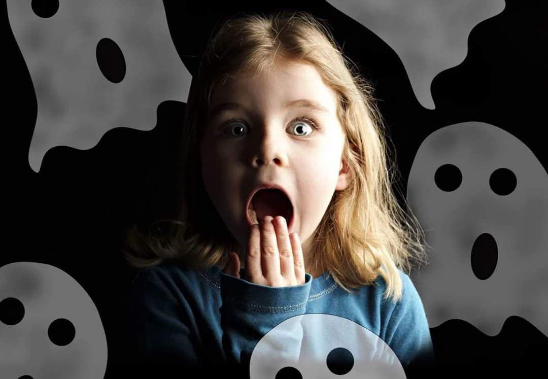 Страх это… основные определения и способы избавиться от всех видов страха