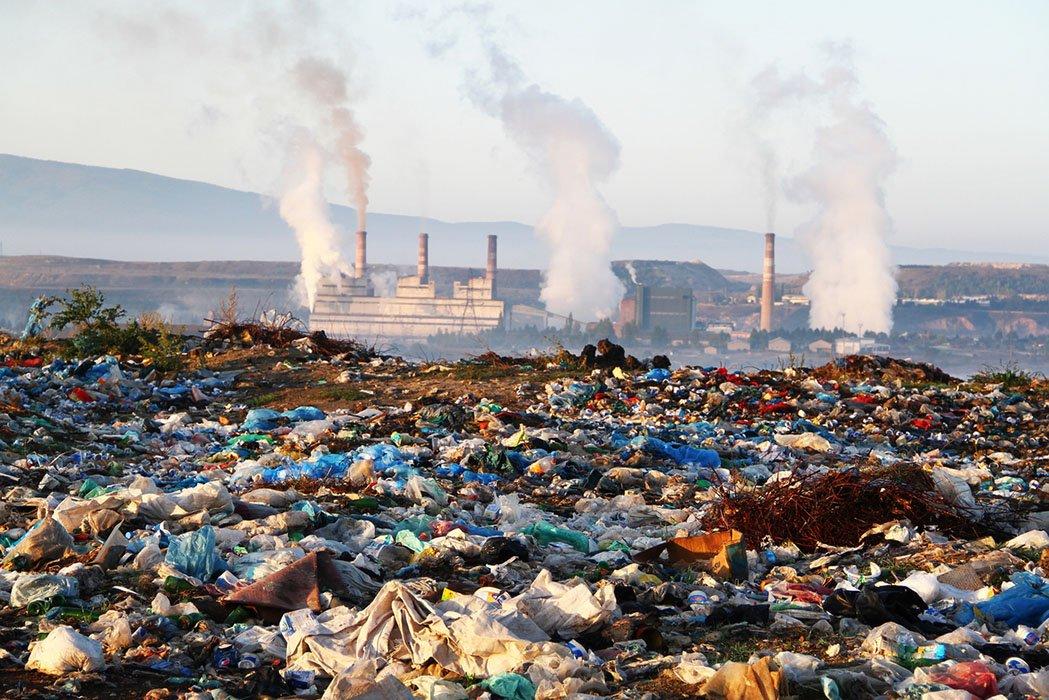 Загрязнение воды: источники, причины, экология, как определяют степень загрязнения, чем опасно, как бороться