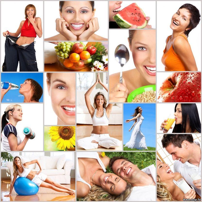 Здоровье — википедия. что такое здоровье