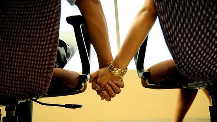 Внутренний диалог: общайтесь с самим собой конструктивно