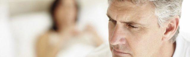 Нет утреннего стояка: причины отсутствия эрекции по утрам у мужчин