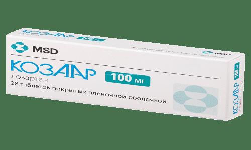 Парацетамол инструкция по применению
