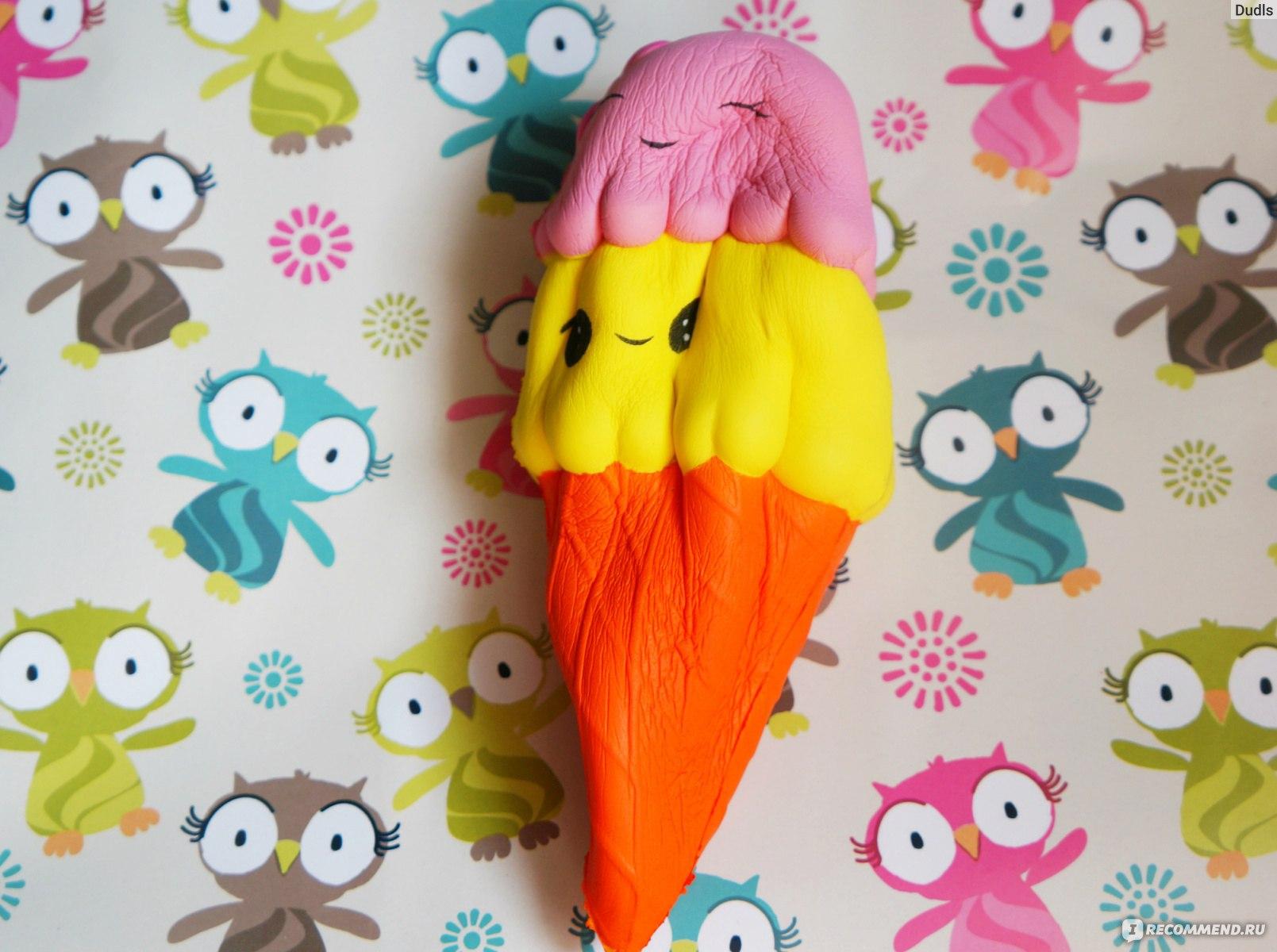Сквиши — что это, для чего используется и почему все дети без ума от этой игрушки