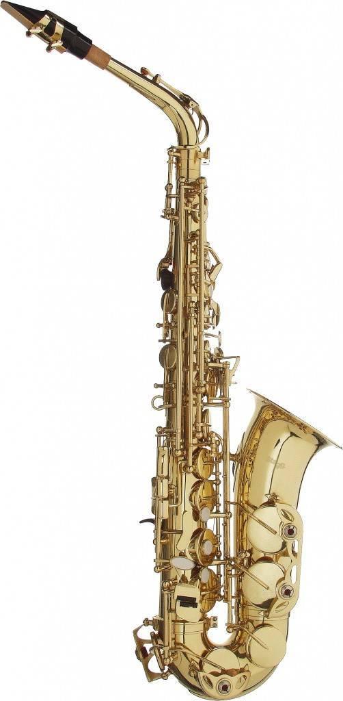 Как играть на саксофоне. извлекаем первый звук. это длинные ноты