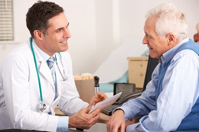 Фгдс желудка - это, подготовка, как делают, больно ли, осложнения