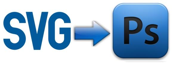 Svg — формат файла. чем открыть svg?