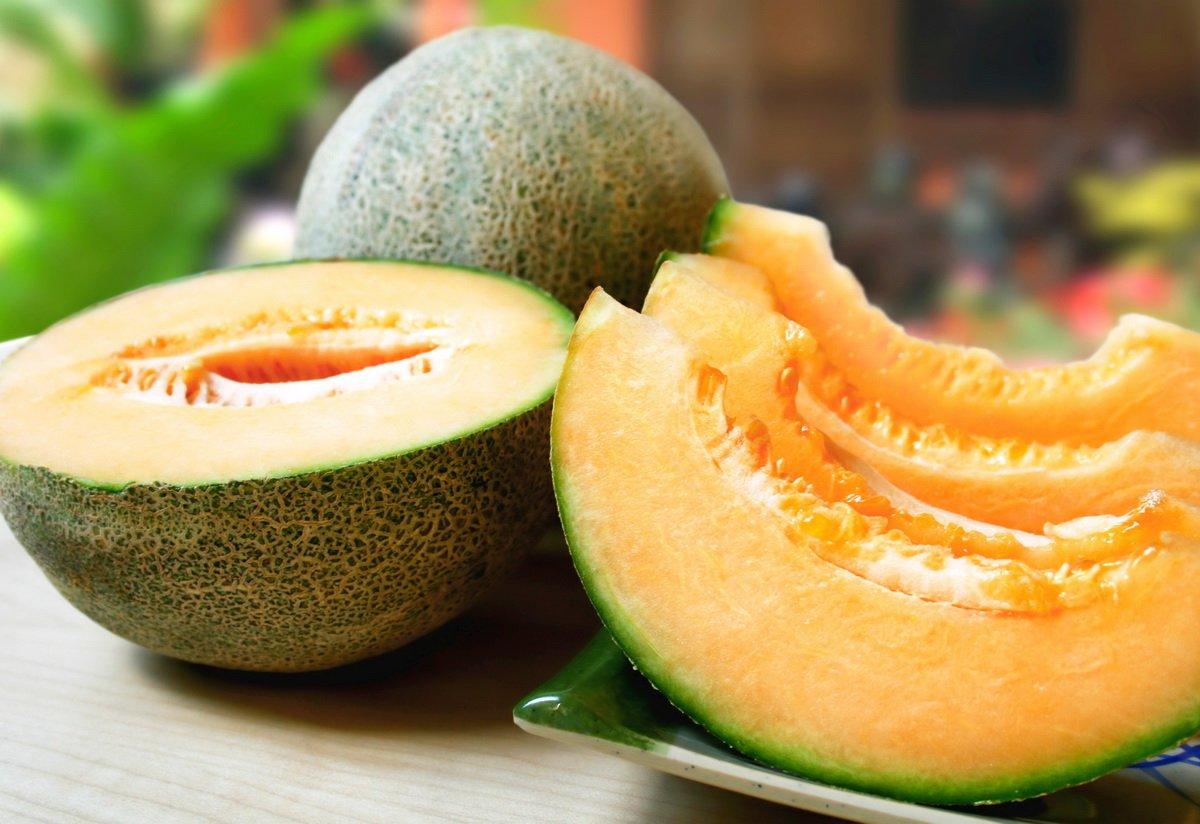 Дыня это ягода или фрукт — что такое дыня и как она влияет на организм человека. советы по выбору дыни и биологическое описание (125 фото). дыня – это ягода, фрукт или овощ