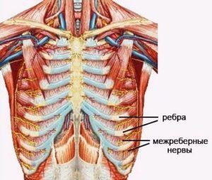 Невралгия — википедия. что такое невралгия