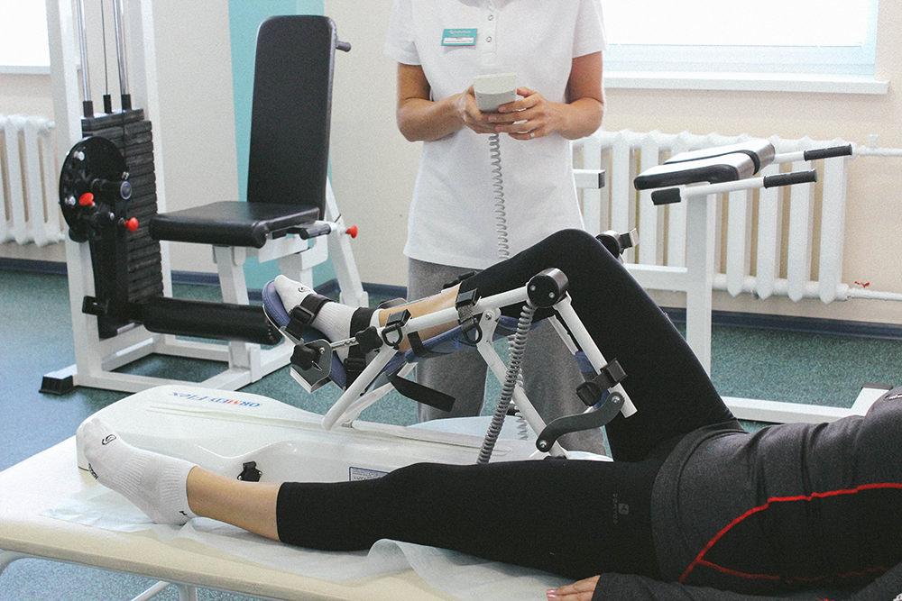 Ботулинотерапия - особенности проведения процедуры и результаты
