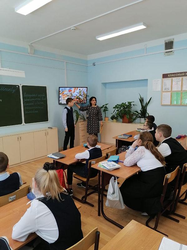 Вспомогательная школа: программа обучения. спецшкола для детей с затруднениями в учебе
