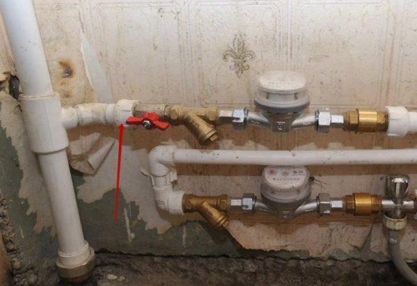 Стояк центрального отопления: характеристики, требования к установке, параметры выбора материала и порядок отключения. замена стояка отопления в квартире: особенности процесса