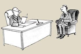Собеседование и его основные цели