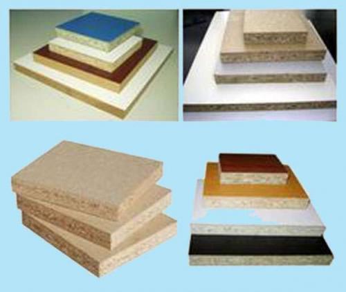 Меламиновое покрытие: свойства, применение, характеристики