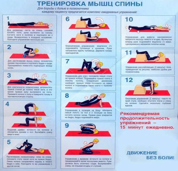 Лекция 10 профессионально-прикладная физическая подготовка (ппфп) студентов план