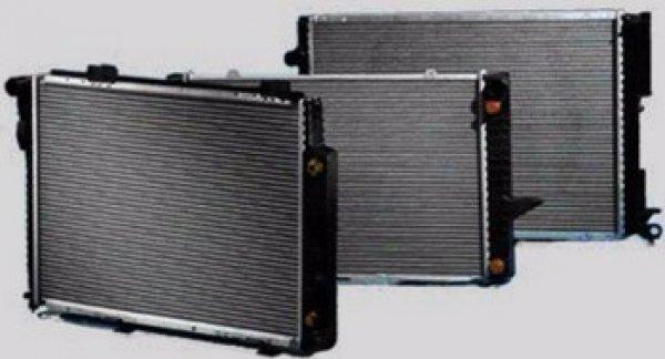 Радиатор отопления — википедия. что такое радиатор отопления