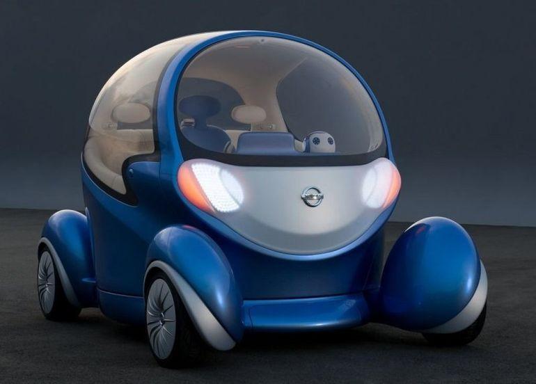 Модификация автомобиля (машины): что это такое?