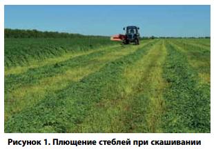 Заготовка сенажа | fermer.ru - фермер.ру - главный фермерский портал - все о бизнесе в сельском хозяйстве. форум фермеров.